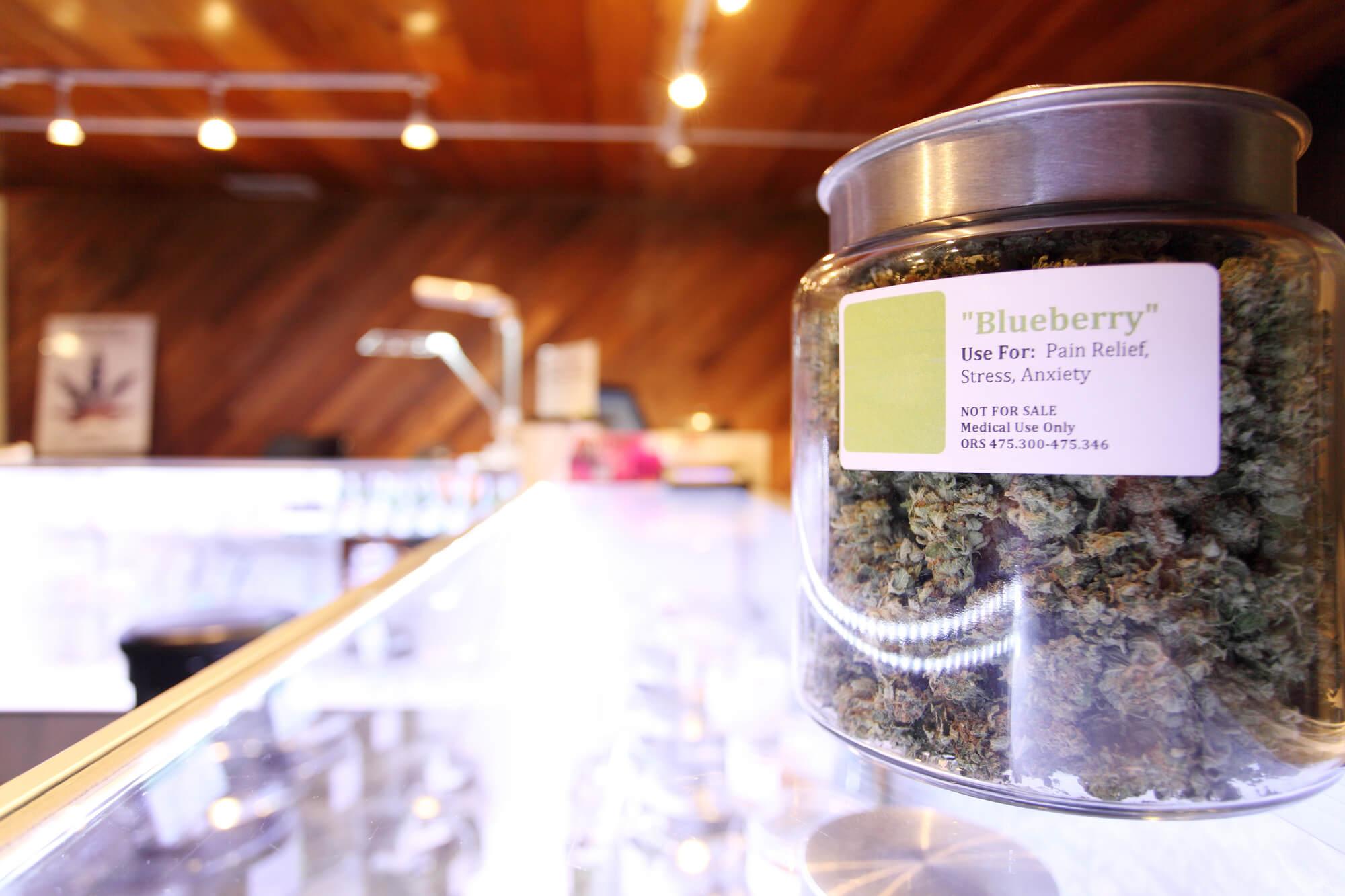 best anchorage cannabis dispensary